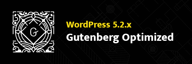 Hub2B - Coworking Space and Digital Agency WordPress Theme - 5